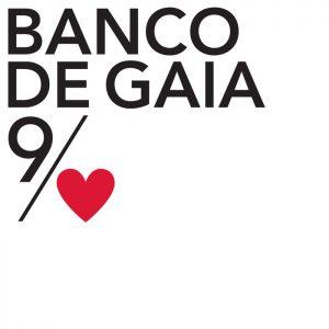 Banco De Gaia – The 9th Of Nine Hearts