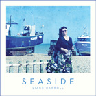 Liane Carroll – Seaside Linn Records AKD 553