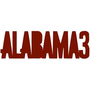 A Night Out with Alabama 3
