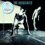 The Associates – The Affectionate Punch (2cd)