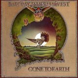 Barclay James Harvest – Gone To Earth (2CD/DVD)