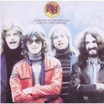 Barclay James Harvest – Everyone is Everybody Else (2CD/DVD)