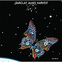 Barclay James Harvest – XII (2CD/DVD)