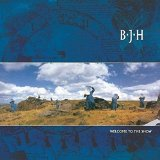 Welcome To The Show – Barclay James Harvest (2cd expanded edition)