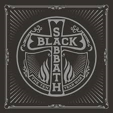 Talking about Black Sabbath's Ten Year War box set