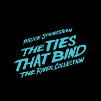 Bruce Springsteen – The River deluxe edition