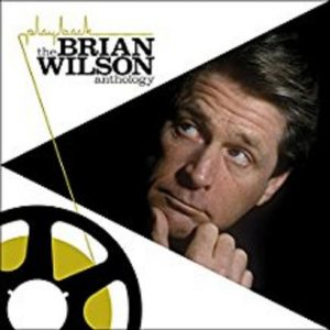 Brian Wilson – Playback:The Anthology