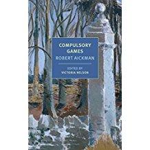 Compulsory Games