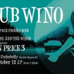 Club Wino