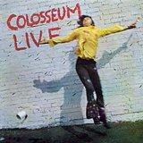 Colosseum – Colosseum Live (2cd)