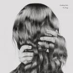 Crumbling Ghost – Five Songs