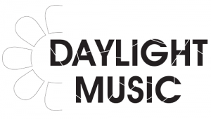 Daylight Music – Pete Astor, TEYR + The Left Outsides