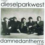 It's a String Driven Thing – The Return of Diesel Park West