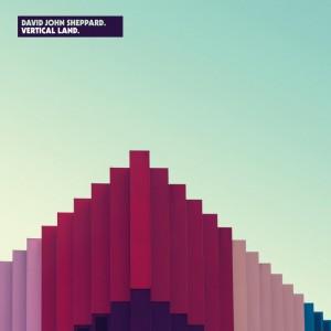 David John Sheppard – Vertical Land