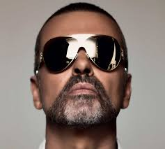 George Michael – Listen Without Prejudice Vol 1