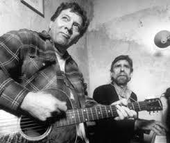 Dan Penn & Spooner Oldham