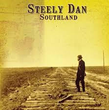 Steely Dan – Southland