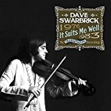 Dave Swarbrick – It Suits Me Well