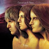 ELP – Trilogy 2CD/DVD