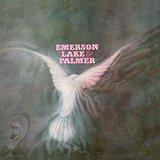 ELP – Emerson, Lake & Palmer (2cd)