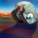 Emerson,Lake & Palmer – Tarkus (2cd)