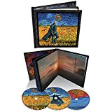 Fish – Field Of Crows (3cd deluxe remastered edition)