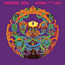 Grateful Dead – Anthem of the Sun (50th Anniversary Edition)