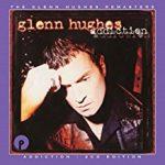 Glenn Hughes – Feel/Addiction