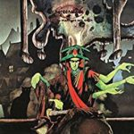 Greenslade – Bedside Manners Are Extra (expanded)