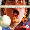 Hard Stuff – The Complete Purple Records Anthology 1971-73