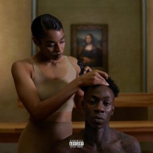 The Carters – Everything Is Love