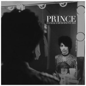 Prince – Piano And A Microphone 1983