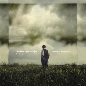 Gregory Alan Isakov – Evening Machines