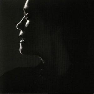 Anne Marie Almedal – Light Shadow