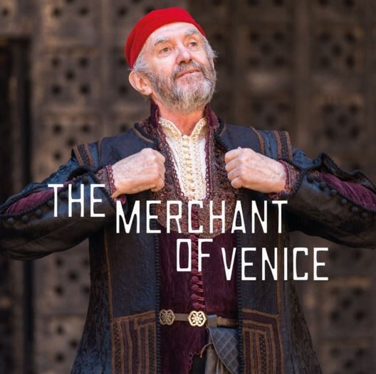 merchant of venice theme paper Discussion of themes and motifs in william shakespeare's the merchant of venice enotes critical analyses help you gain a deeper understanding of the merchant of venice so you can excel on your essay or test.