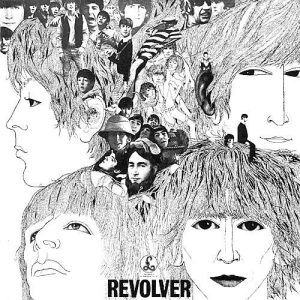 Fifty Years Of Revolver