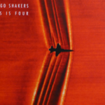 Mongo Shakers -'This Is Four' – Please give this music a spin