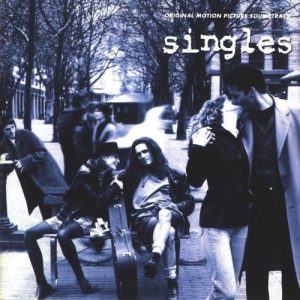Singles – The Original Soundtrack Deluxe Edition