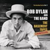 Bob Dylan And The Band – The Basement Tapes Complete: The Bootleg Series Volume 11