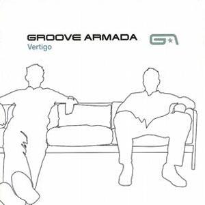 Groove Armada – Vertigo & Goodbye Country (Hello Nightclub)