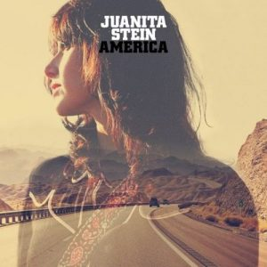 Juanita Stein – America