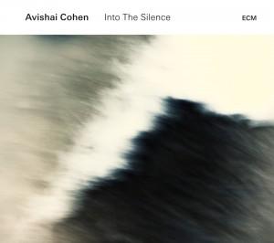 Avishai Cohen – Into The Silence