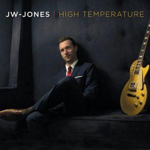 JW-Jones – High Temperature