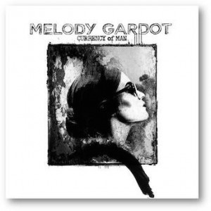 Melody Gardot – Currency Of Man