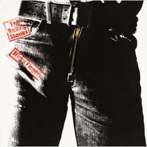 The Rolling Stones – Sticky Fingers Super Deluxe