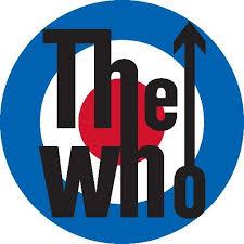 The Who et al