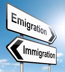 It's time to ditch that immigration bargepole