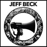 Jeff Beck – Loud Hailer