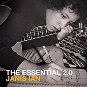 Janis Ian – The Essential 2.0