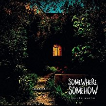 Julian Maeso – Somewhere Somehow